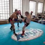 fightclub2-166