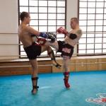fightclub2-167