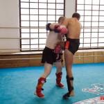 fightclub2-168