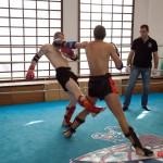 fightclub2-169