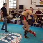 fightclub2-170