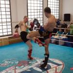 fightclub2-171