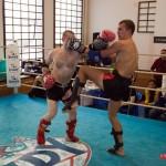 fightclub2-172