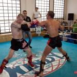fightclub2-175