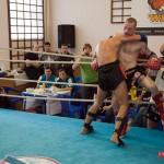 fightclub2-176