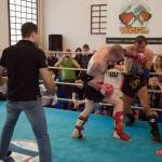 fightclub2-177
