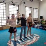 fightclub2-178