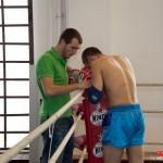 fightclub2-179