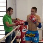 fightclub2-180