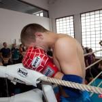 fightclub2-181