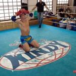 fightclub2-182