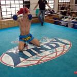 fightclub2-183
