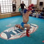 fightclub2-184