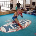 fightclub2-185