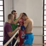 fightclub2-186