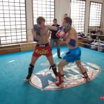 fightclub2-187