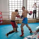 fightclub2-188