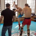 fightclub2-189