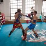 fightclub2-190