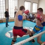 fightclub2-193