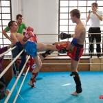 fightclub2-197