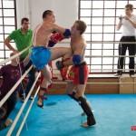 fightclub2-198