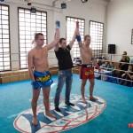 fightclub2-199