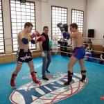 fightclub2-200