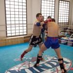 fightclub2-201