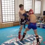 fightclub2-202