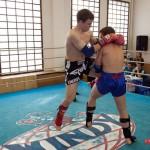 fightclub2-203
