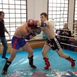 fightclub2-204