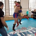 fightclub2-205