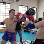 fightclub2-206