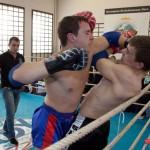 fightclub2-207