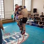 fightclub2-208