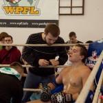 fightclub2-209