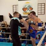 fightclub2-211