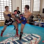 fightclub2-212