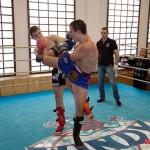 fightclub2-213