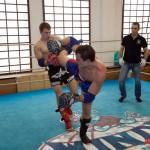 fightclub2-214