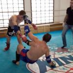 fightclub2-215
