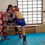 fightclub2-216