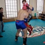 fightclub2-217