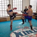 fightclub2-219