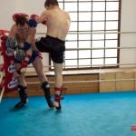 fightclub2-220