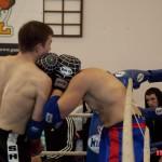 fightclub2-221