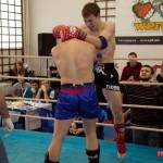 fightclub2-222