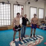 fightclub2-223