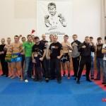 fightclub2-224